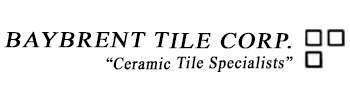 Baybrent Tile - Ceramic Tile Specialists